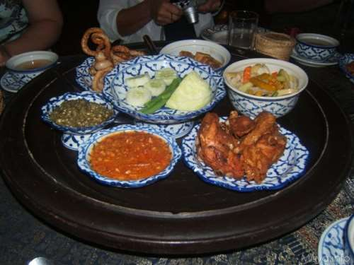 Pad Thai  Ricetta Pad Thai di Misya
