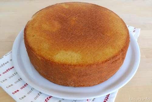 Le migliori Basi per torte  Gallerie di Misyainfo