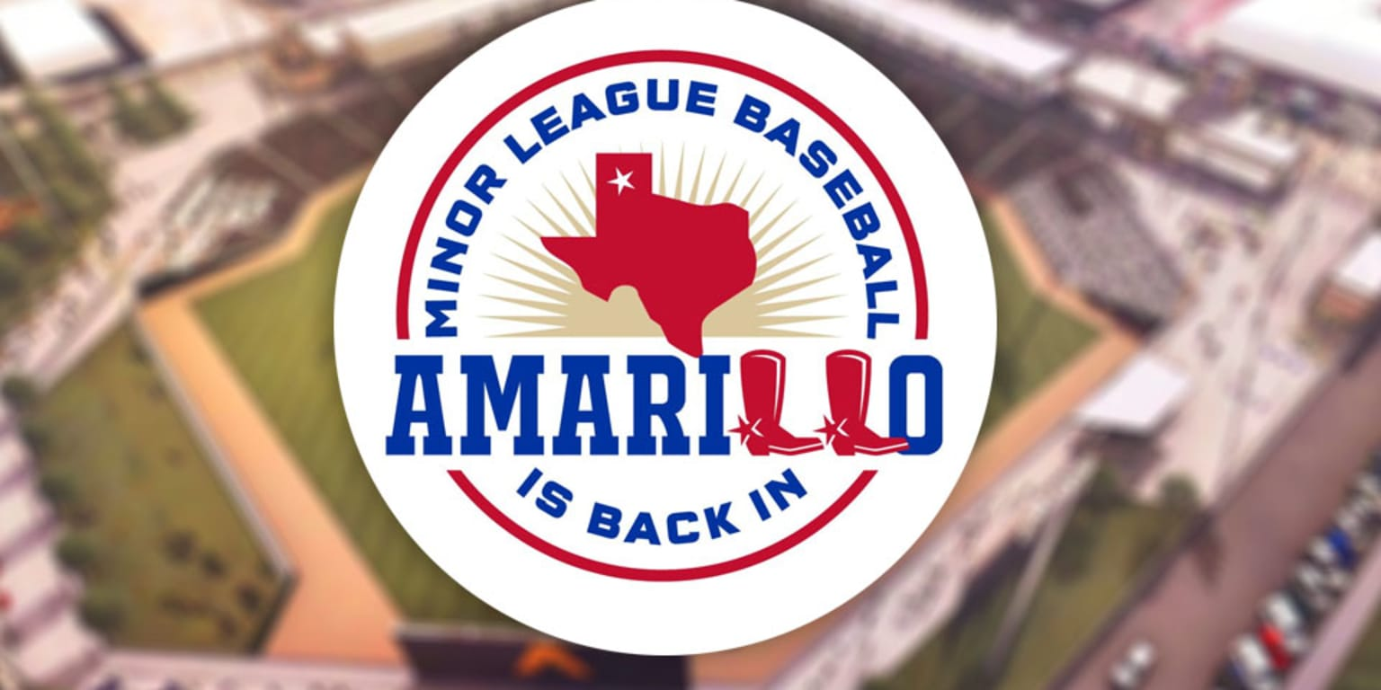 Batting Around: Breaking ground on Amarillo ballpark | MiLB.com