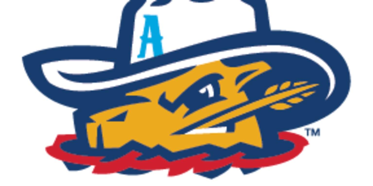 Panhandle Baseball Statement Regarding Stone Ranch Trademark Filing | MiLB.com