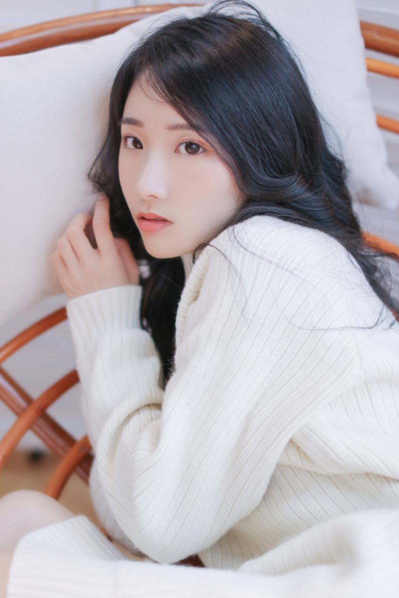 日本少婦美女唯美情趣誘惑性感美腿寫真_美女圖片_mm4000圖片大全