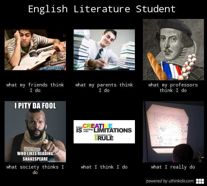 english-literature-student-490e4fb2eb41f50a5ca3df4f2d4137