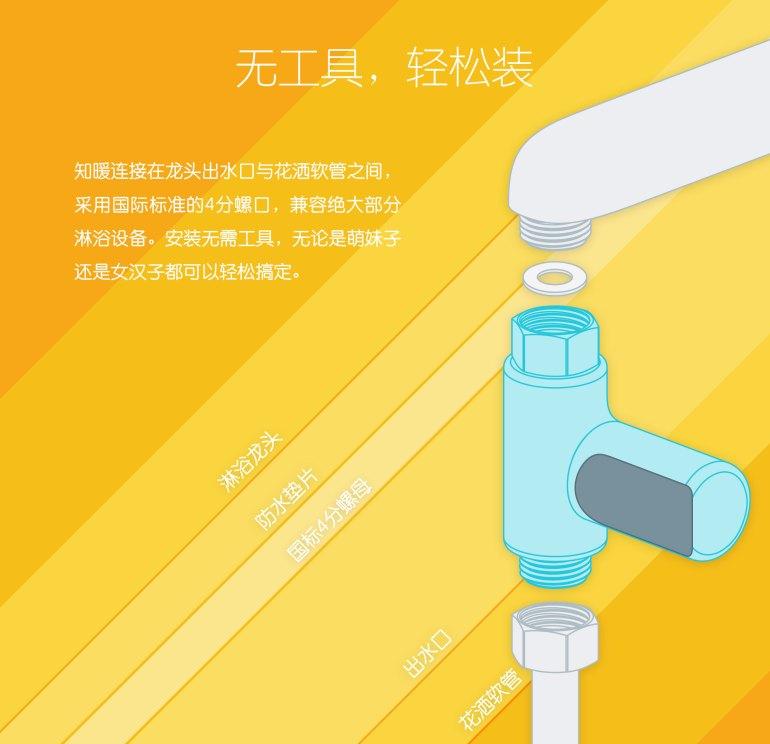 https://i0.wp.com/img.mobileai.net/2016/08/led-water-temperature-gauge/img16.jpg?w=770
