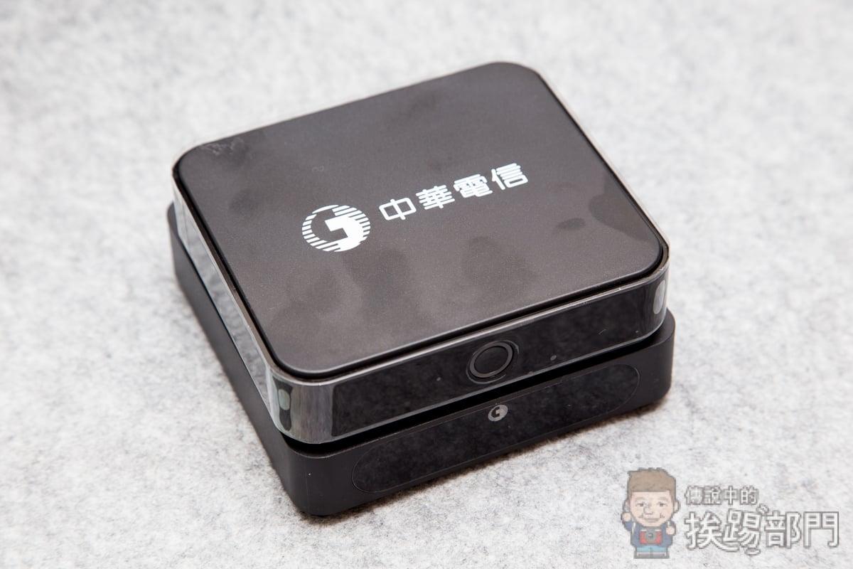 真4K畫質?申請中華電信MOD 4K影音服務之前您不可不知的幾件事情 - 傳說中的挨踢部門