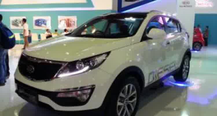 harga grand new veloz 2019 all camry 2017 pantip tiga mobil kia terbaru resmi diluncurkan, ini jualnya