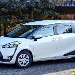 Oli Untuk Grand New Veloz Jual All Camry Perbedaan Mesin Toyota Sienta Dengan Avanza Perbandingan 2016