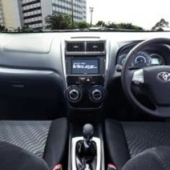 Grand New Avanza Veloz 2015 Modifikasi Velg Review Toyota Tipe Terbaik Dari Raja Mpv Interior
