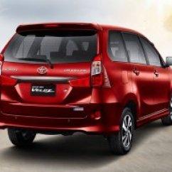 Ulasan Grand New Veloz Avanza 2015 Review Toyota Tipe Terbaik Dari Raja Mpv Boleh Dibilang Menjadi Pemicu Utama Pabrikan Atau Merk Lain Menghadirikan Di Pasar Otomotif Tanah Air Mari Kita Jelajahi