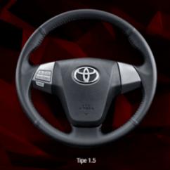 Harga Grand New Avanza Veloz 2015 2017 Silver Review Toyota Tipe Terbaik Dari Raja Mpv Silahkan Klik Sini Untuk Lihat Mobil Dalam Kondisi Bekas