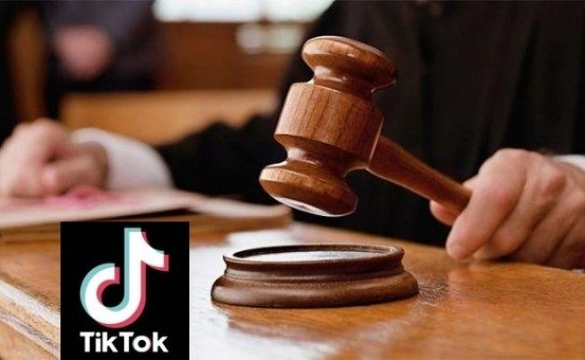 Reasons Why Issuing A Tiktok Ban In India Won T Solve
