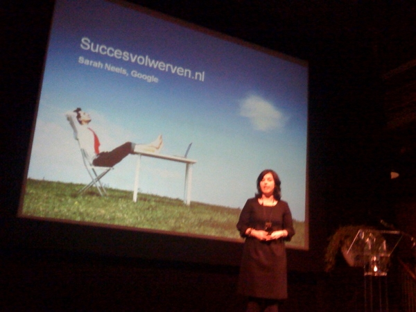Posted using Mobypicture.com