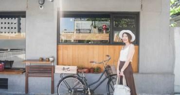 大容量包包推薦|COSPAC TAIWAN:香港設計師品牌,實用簡約圓形側背包,都會時尚OL、媽媽都適合!