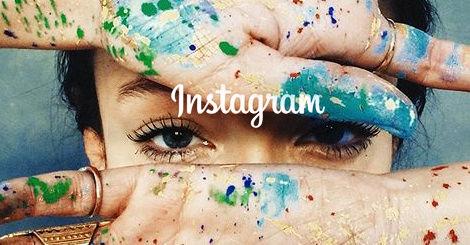 生活裡的影像故事,絕不可以錯過的素人instagram台灣攝影師!