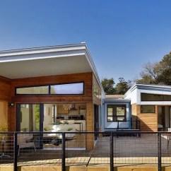 Prefab Kitchen Island Canisters Cream Ma Modular Luna / Ford Home | Modernprefabs