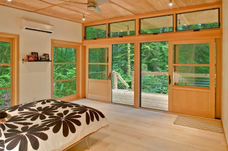 prefab kitchen island white round table method homes m series m2 home | modernprefabs