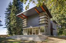 Stillwater Dwellings Prefab Homes Modernprefabs