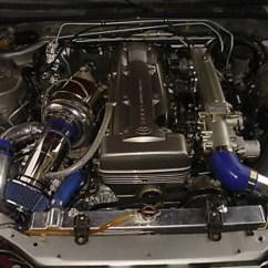 Rb25det S13 Wiring Diagram Kenworth T660 Nissan 240sx 2jz Engine Free Image For
