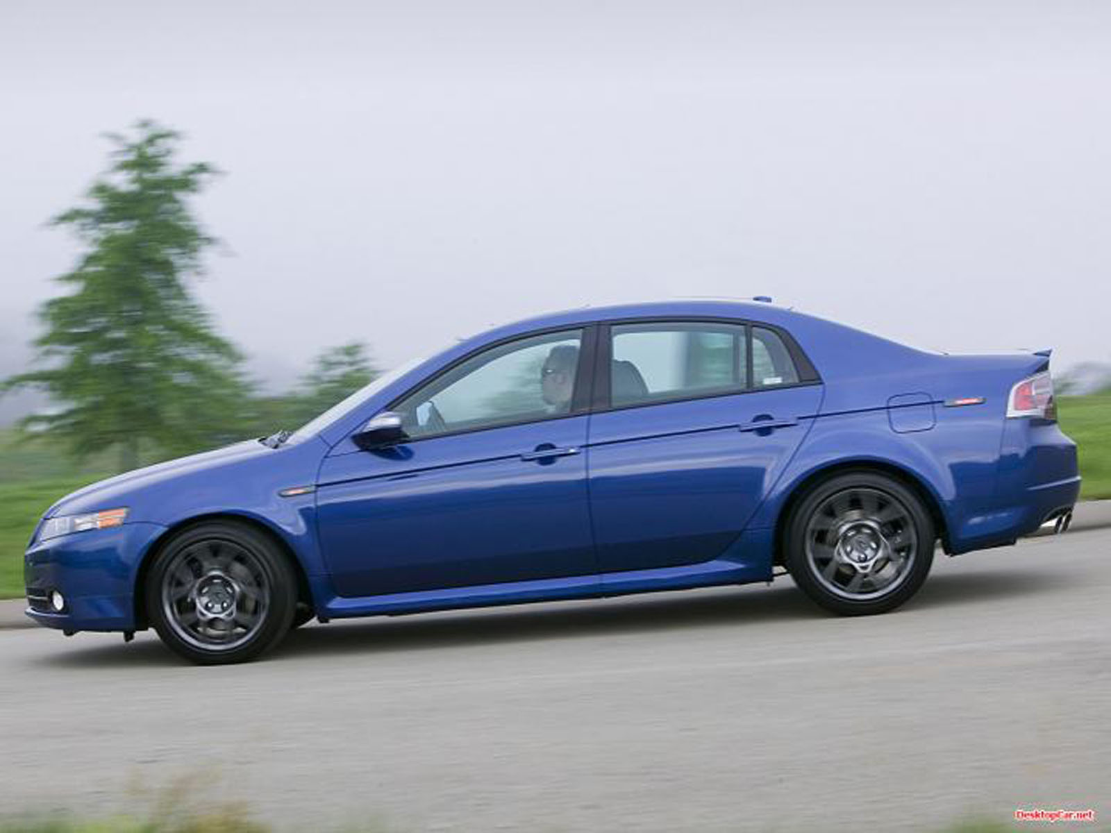 hight resolution of 2007 acura tl type s for sale new jersey