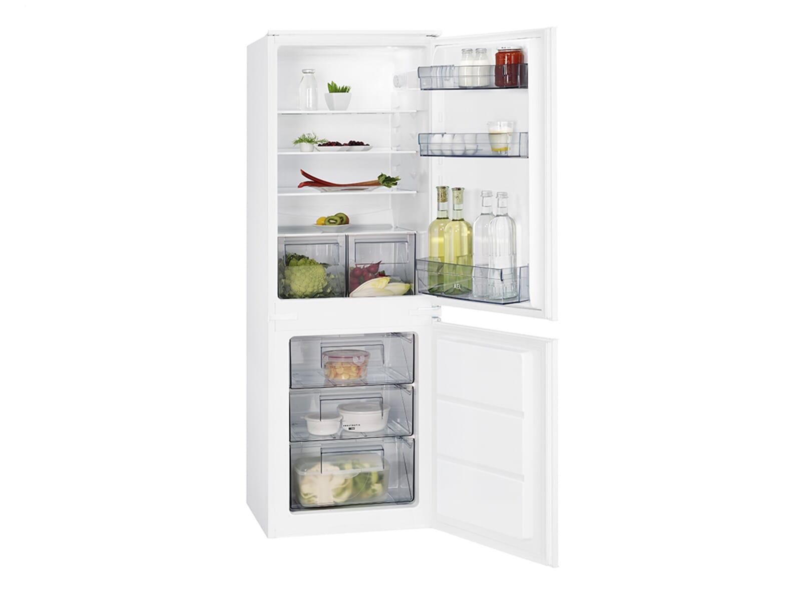 Bosch Kühlschrank Idealo : Bosch kis kf einbau kühl gefrierkombination einbau kühl