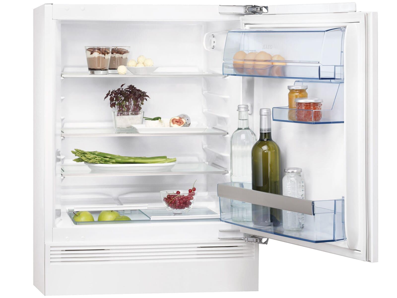 Aeg Kühlschrank Preis : Kühlschrank belüftung kühlschrank preise vergleichen und günstig