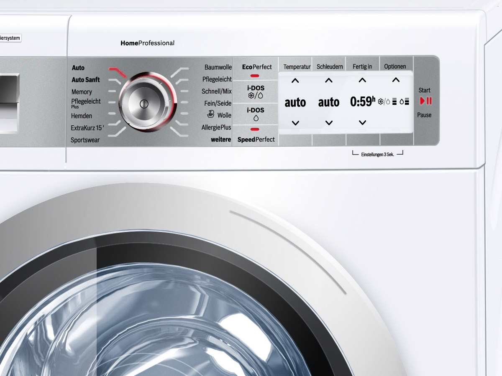 trockner und waschmaschine 1503 > elektronik haushaltsger