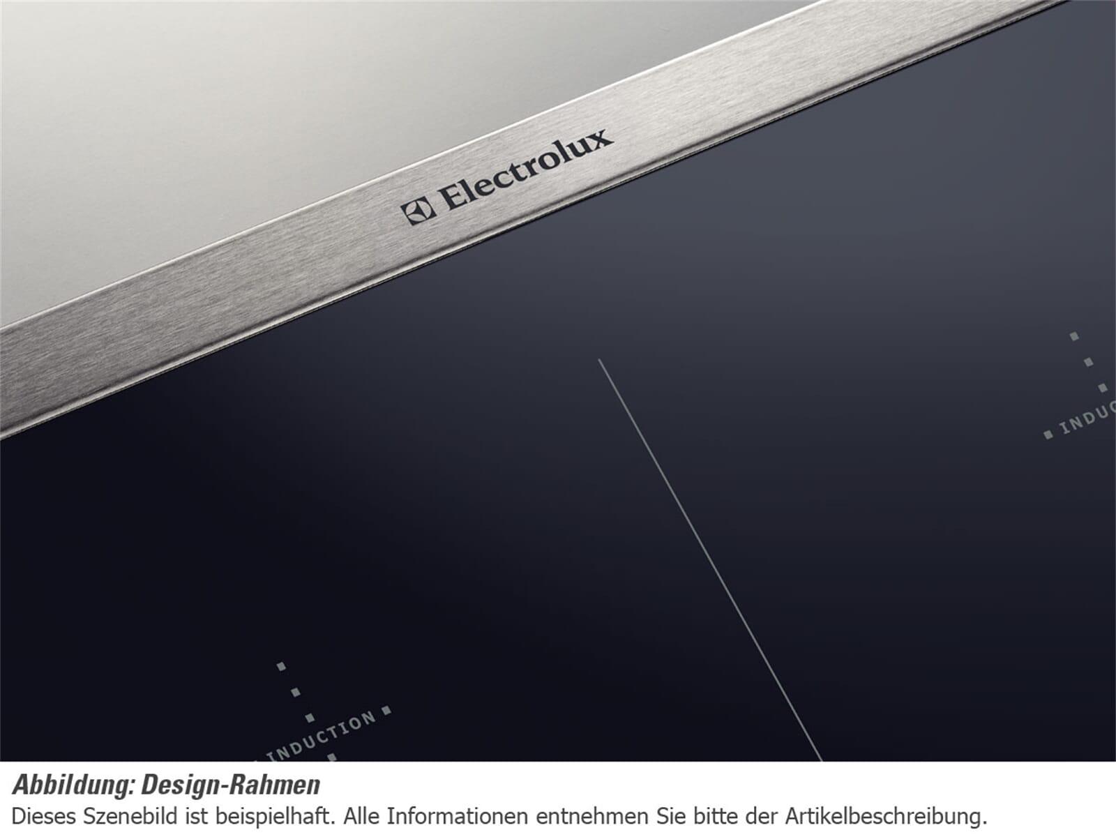 induktionskochfeld 80 cm mit rahmen k chenbauer gmbh bosch pxy801ke1e induktionskochfeld 80cm. Black Bedroom Furniture Sets. Home Design Ideas