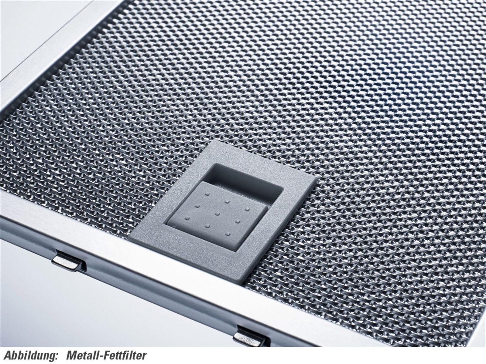 Ikea dunstabzugshaube filter reinigen afvoerkanaal afzuigkap
