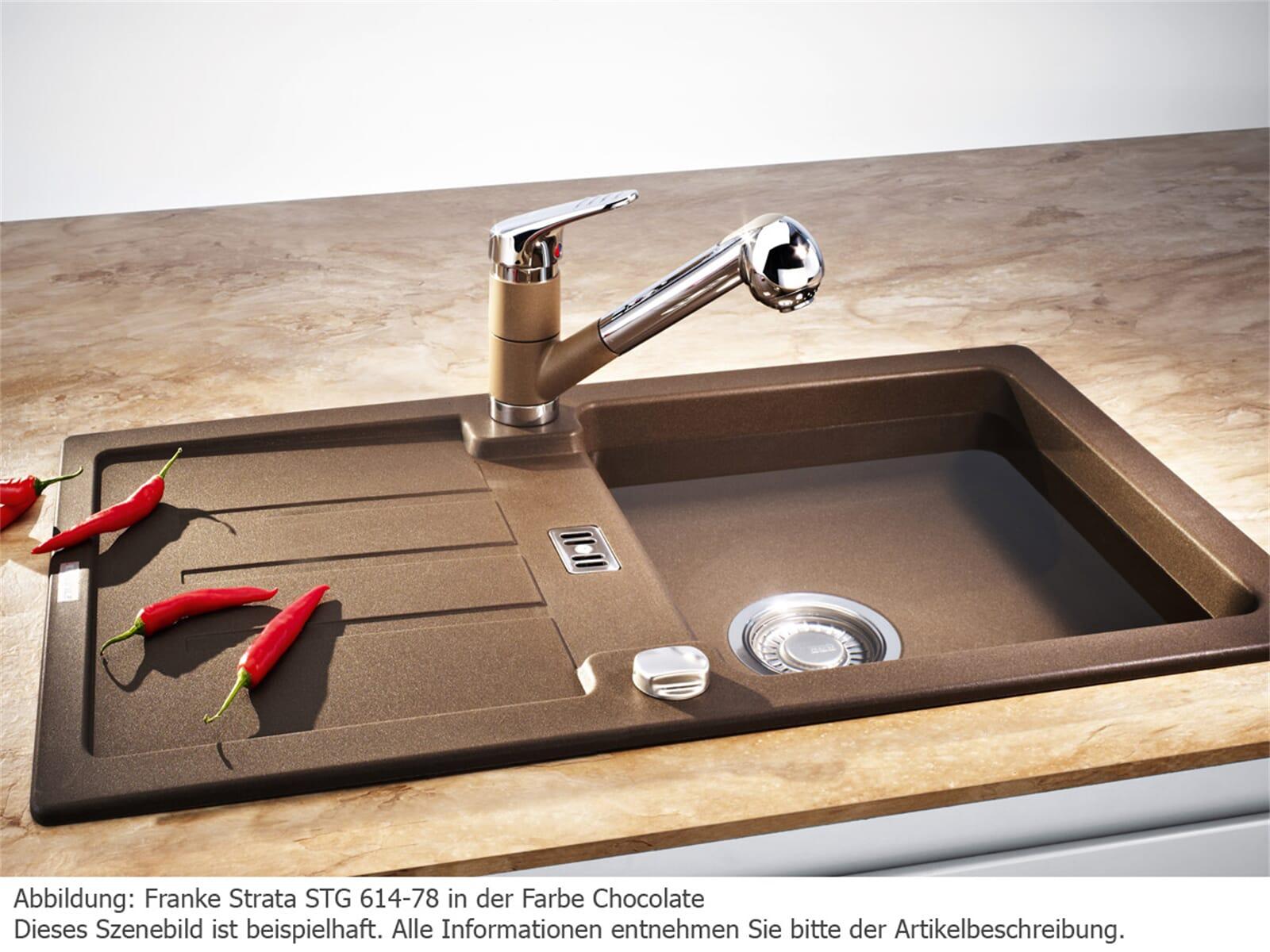 Ikea Küchenspüle Keramik | Regal Für Küchenspüle ...