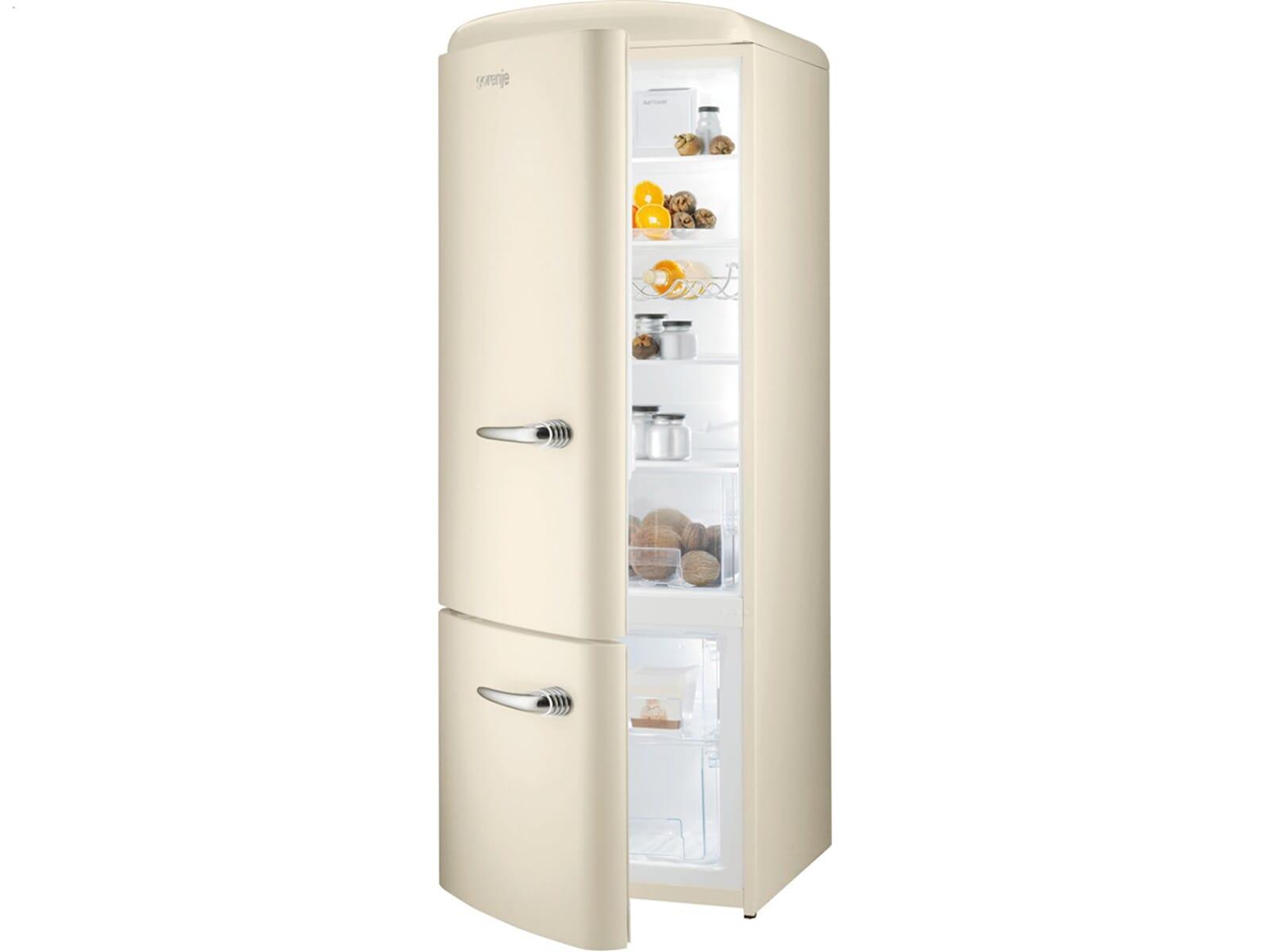 Gorenje Classico Kühlschrank : Gorenje bo clb gw clb gas elektro einbaubackofen set backofen