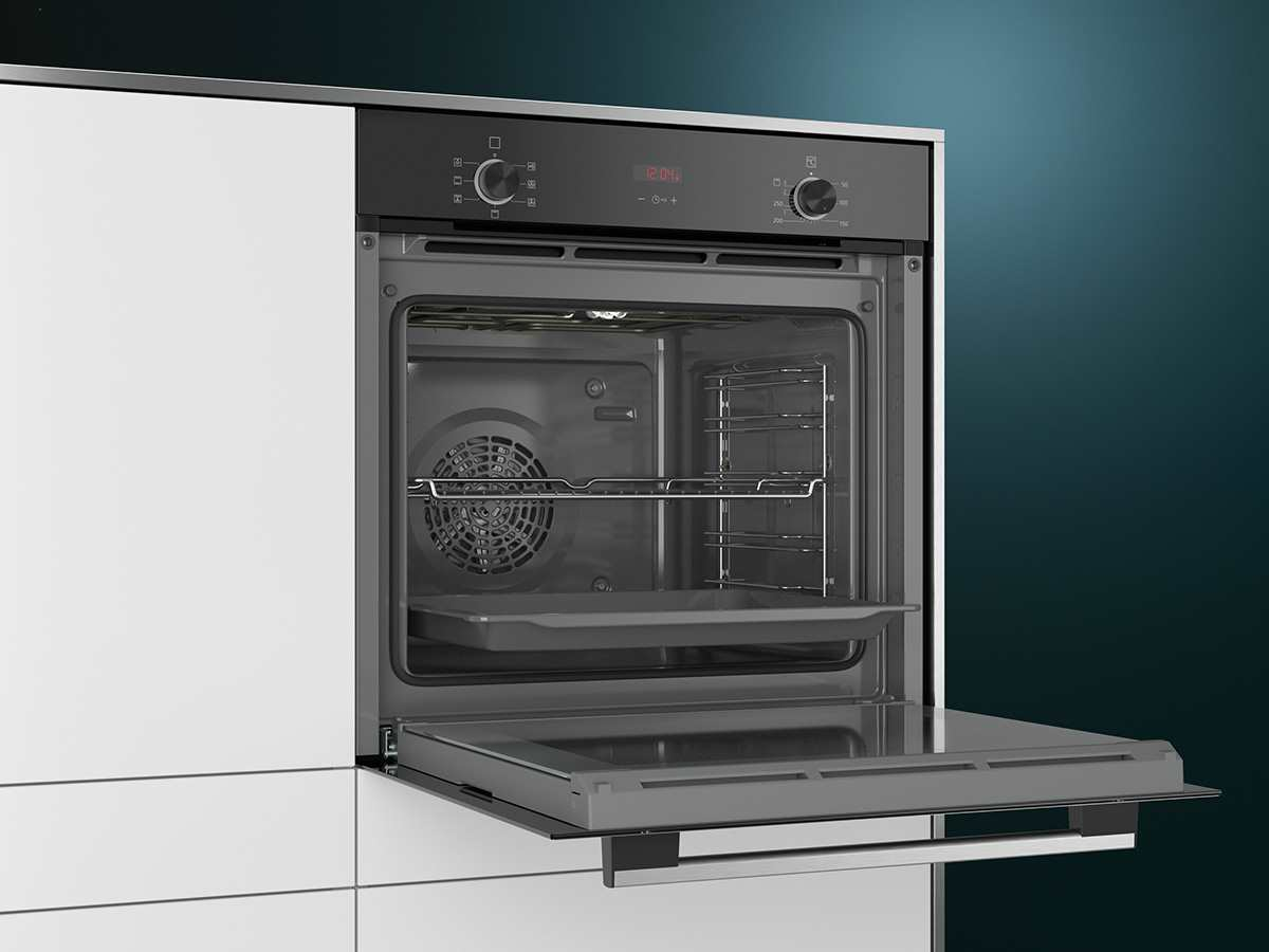 Siemens Kuchengerate Schweiz Hausgeratetechnik Konsumguter Und