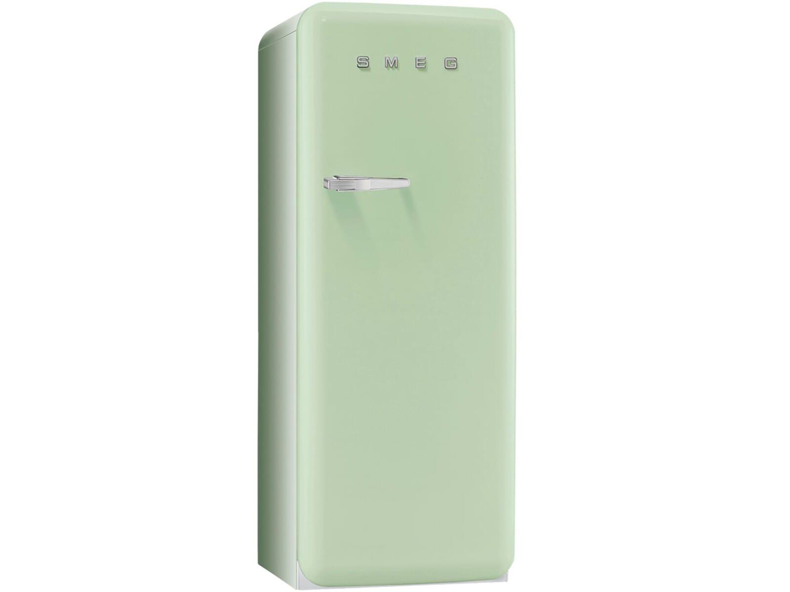 Smeg Unterbau Kühlschrank : Smeg unterbau kühlschrank: mickey mouse fans aufgepasst disney und
