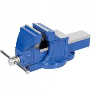 Zyliss Vise Bench Clamp