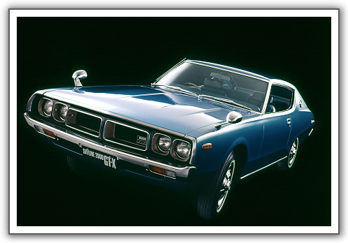 1972-Nissan-Skyline-two-door-hardtop-2000GT-X_KGC110