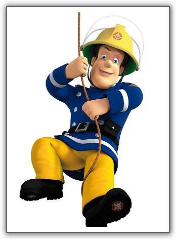 Fireman_Sam