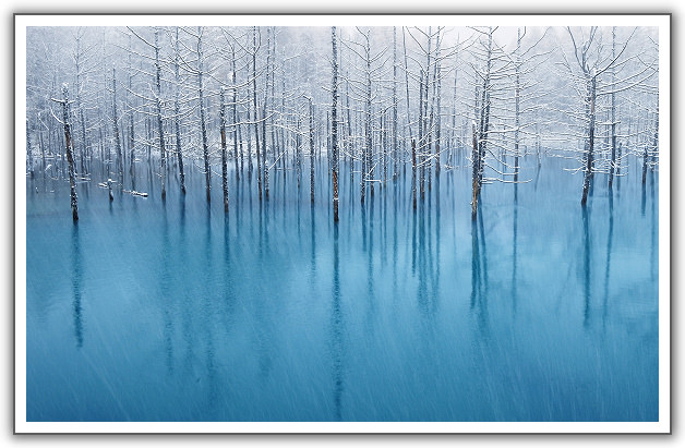20140510-Blue_Pond