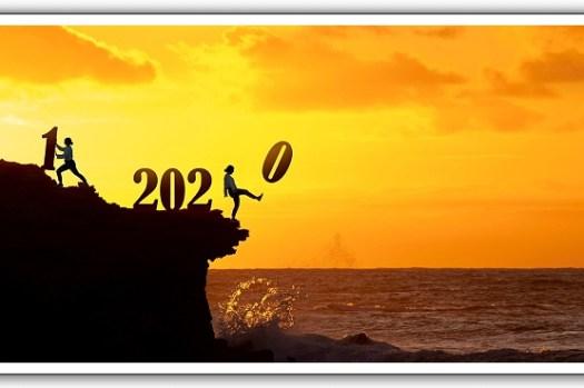 【樂活人生】2020 年度計畫執行成果驗收