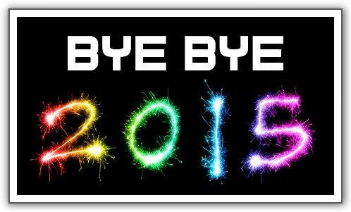 Bye2015
