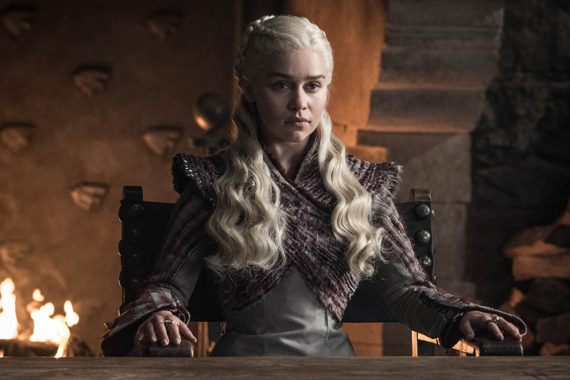 How To Watch Game Of Thrones Online Free Season 8 Premiere Money