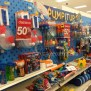 Target Summer Pool Toys For Up To 70 Off Money Saving