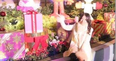★日本★關西大阪購物行DAY3。阪急百貨、難波週邊、環球影城