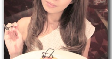 ★新竹★情人節快樂,又吃夏慕尼鐵板燒