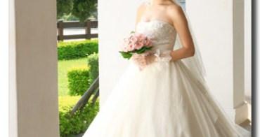 ★囍事★拍婚紗一日流程,和注意重點