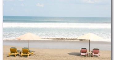 ★巴里島★享樂行DAY5。巴里島、掰掰