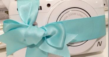 ★3C★Canon N100雙鏡頭故事機,情人節驚喜小禮物