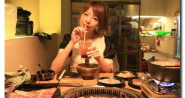 ★新竹★桃太郎燒肉,真是超值又好吃