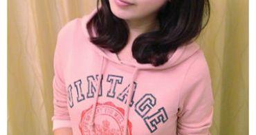 ★髮型★夢幻髮型出現了@激賞髮型