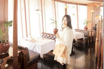 ★台中★茹絲葵生日大餐,View好餐真棒