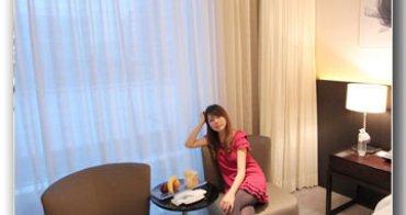 ★台北★艾美寒舍酒店,住起來真棒