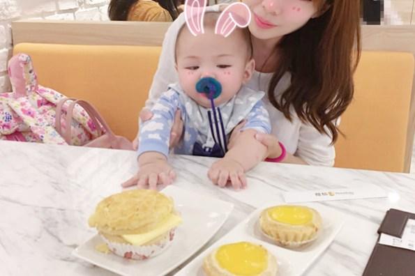 ★台北★檀島香港茶餐廳新開幕,來自香港的茶餐廳始祖