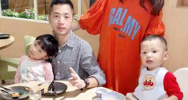 ★新竹★YATS葉子義大利餐廳,雙人分享餐超值又美味